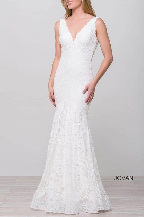 JOVANI - 33050