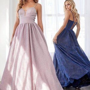 Cinderella Divine J796