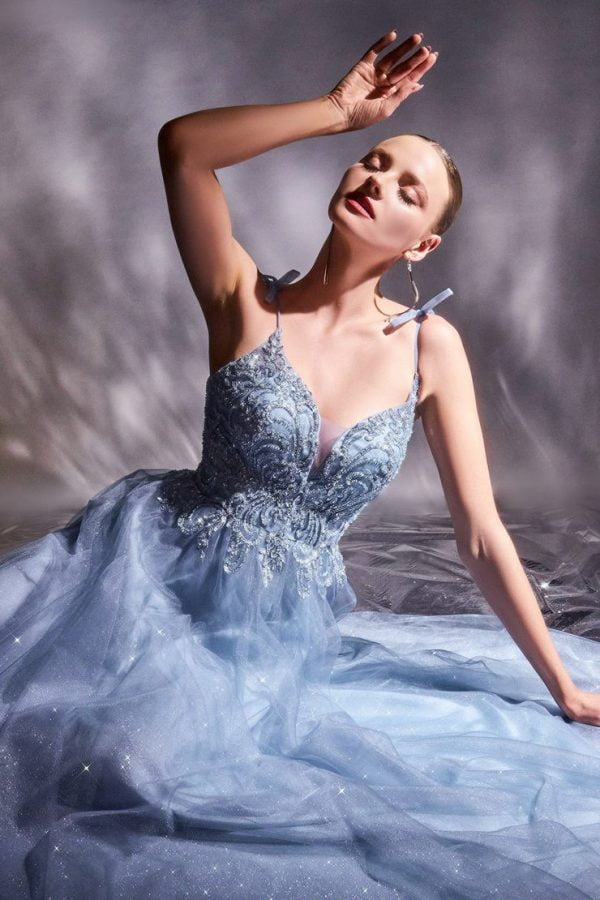 Cinderella Divine CD0178